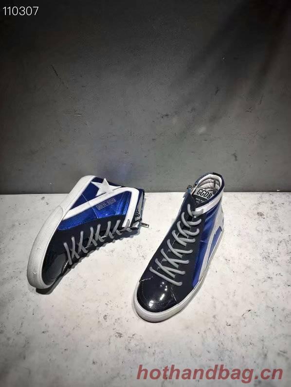 Gucci Shoes GG1654-2