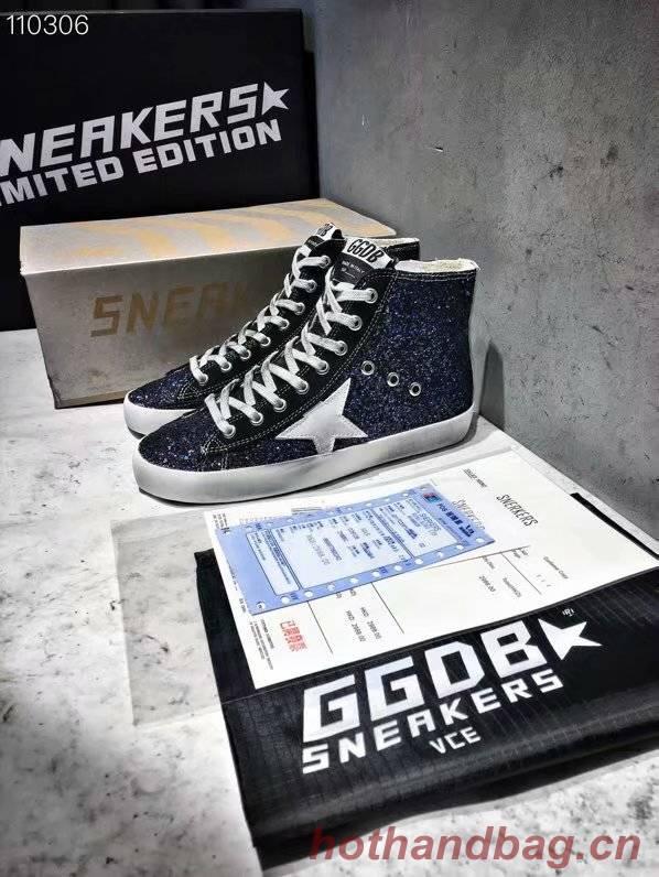 Gucci Shoes GG1654-3