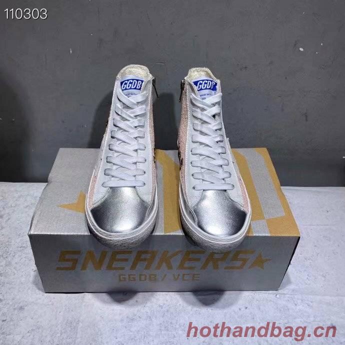 Gucci Shoes GG1654-5