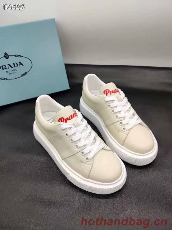 Prada shoes PD977YY-1