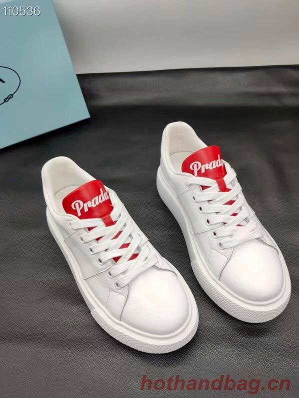 Prada shoes PD977YY-2
