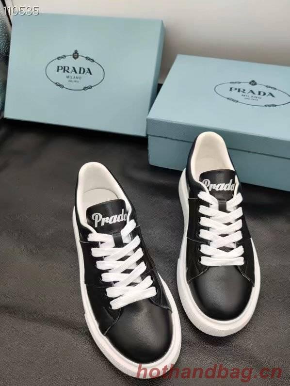 Prada shoes PD977YY-3