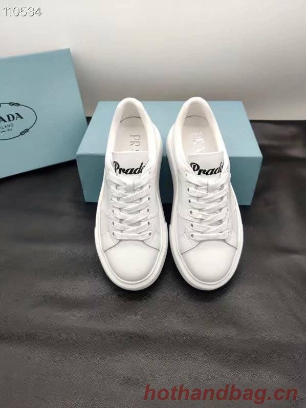 Prada shoes PD977YY-4