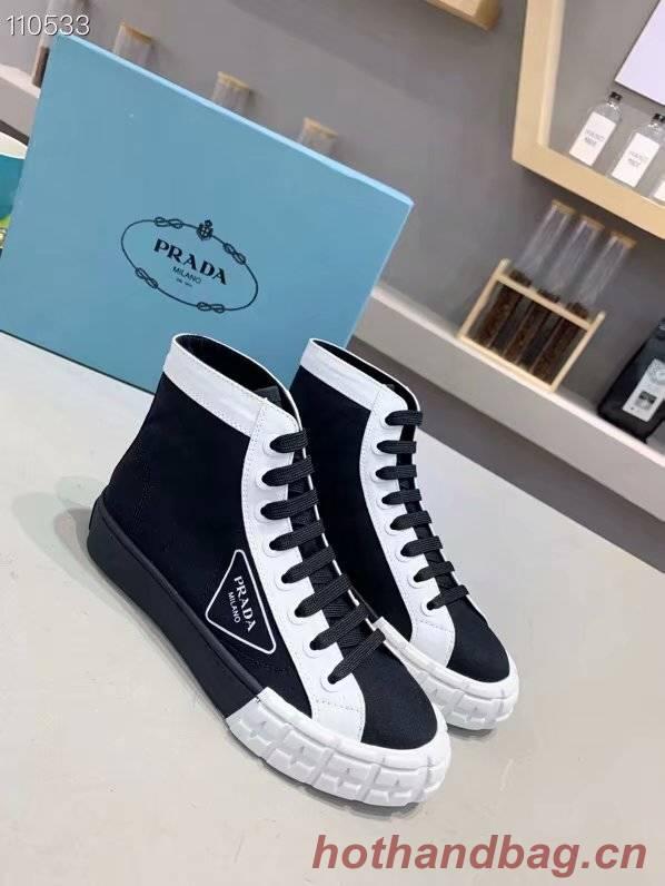 Prada shoes PD978YY-1