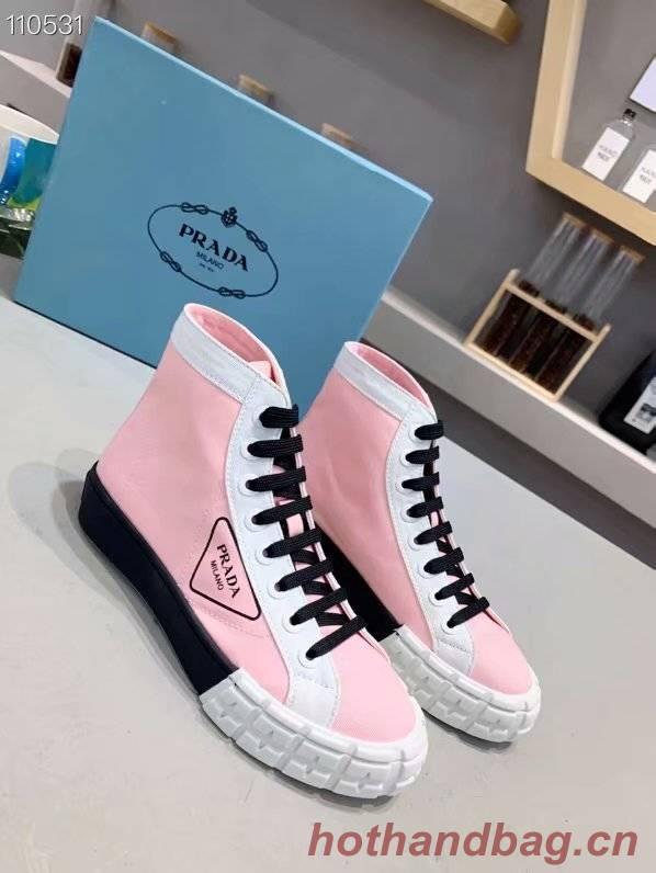Prada shoes PD978YY-3
