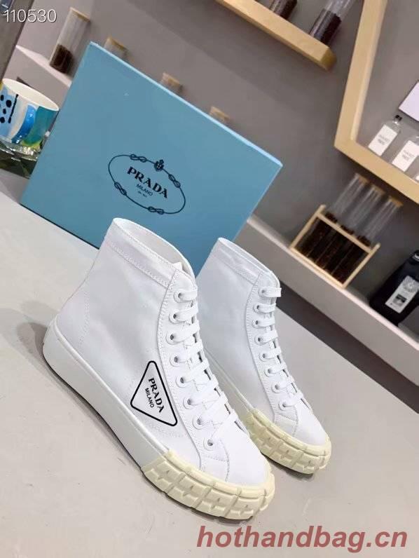 Prada shoes PD978YY-4