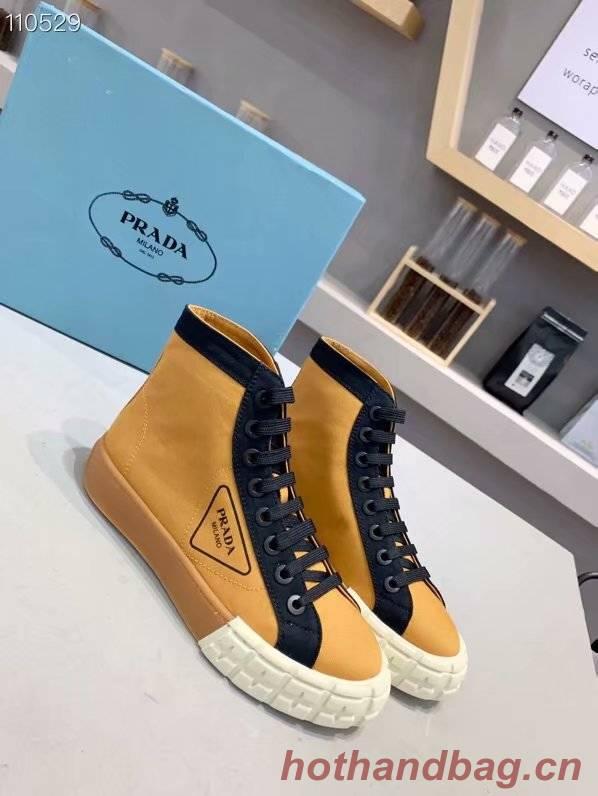 Prada shoes PD978YY-5