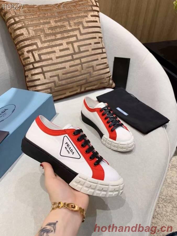 Prada shoes PD979YY-1