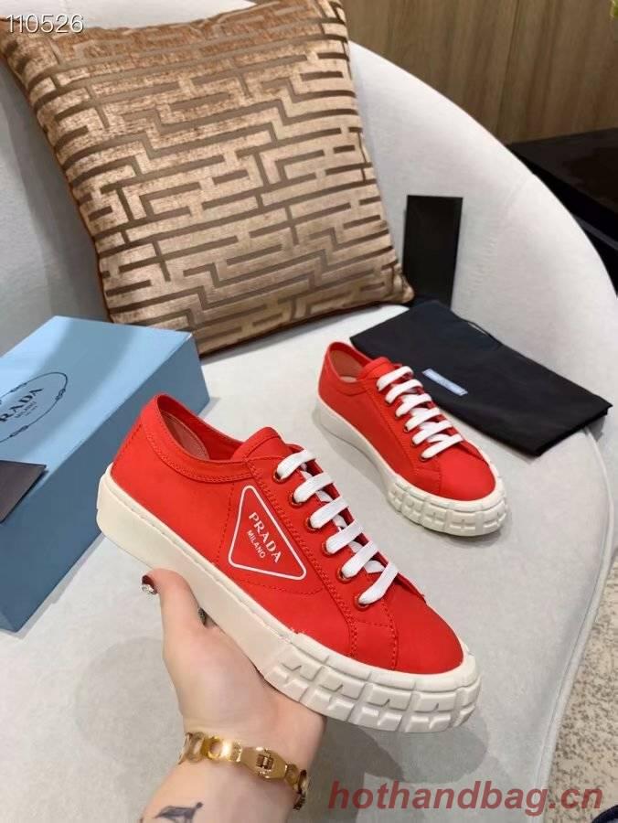 Prada shoes PD979YY-2