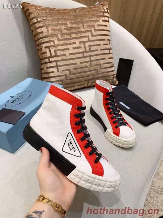 Prada shoes PD980YY-1