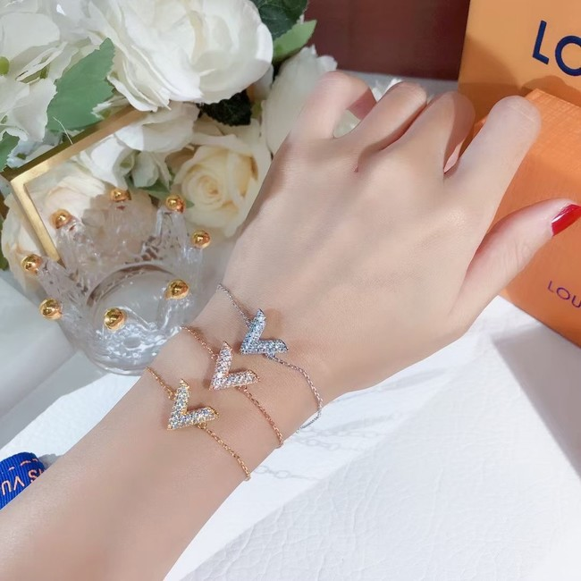 Louis Vuitton Bracelet CE5903