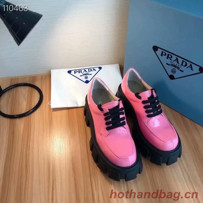 Prada shoes PD990YY-1