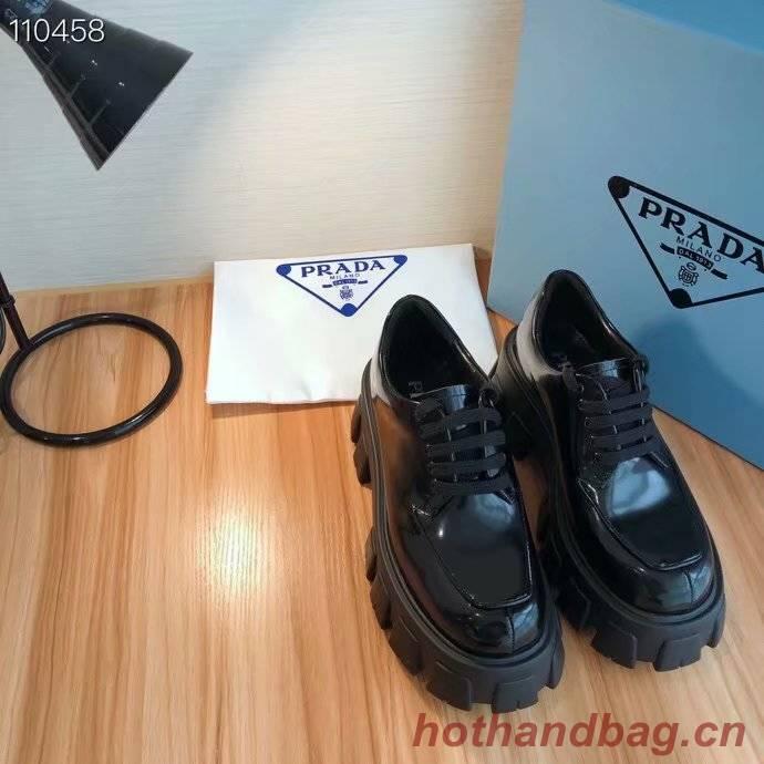 Prada shoes PD990YY-2