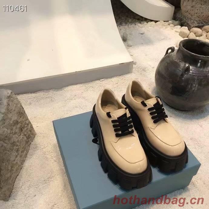 Prada shoes PD990YY-3
