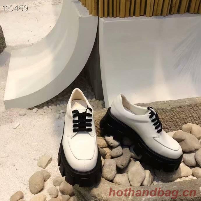 Prada shoes PD990YY-5