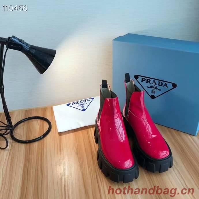 Prada shoes PD991YY-1