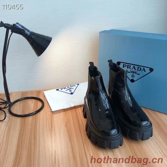 Prada shoes PD991YY-2