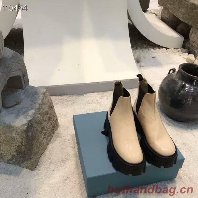 Prada shoes PD991YY-3