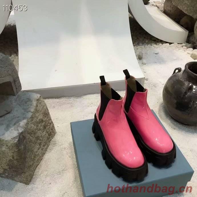 Prada shoes PD991YY-4