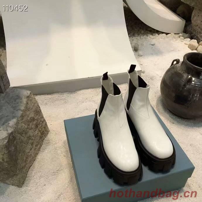 Prada shoes PD991YY-6
