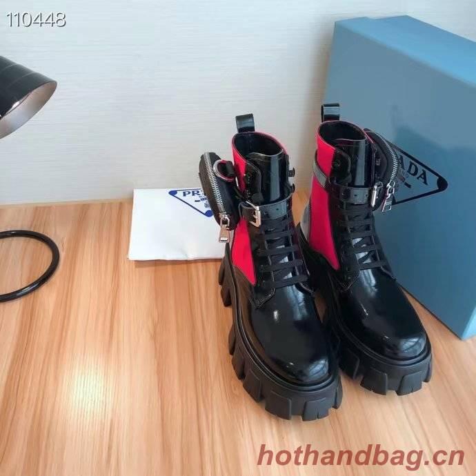 Prada shoes PD992YY-2