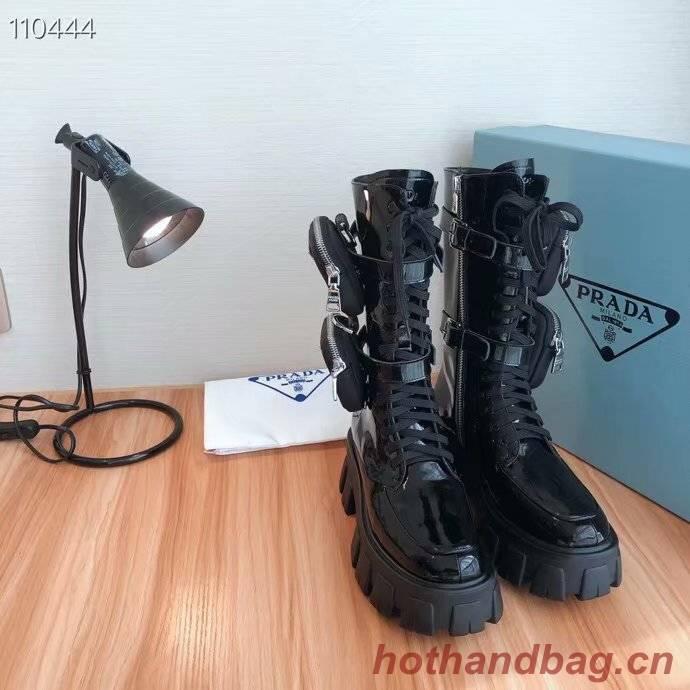 Prada shoes PD993YY-1
