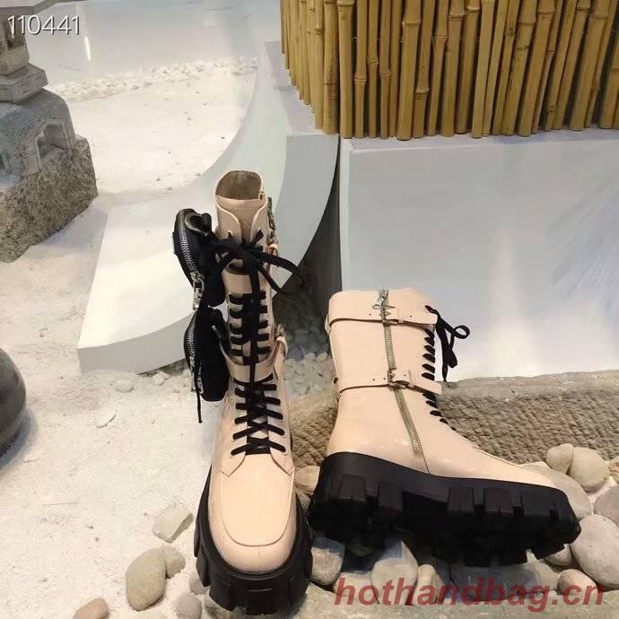 Prada shoes PD993YY-4