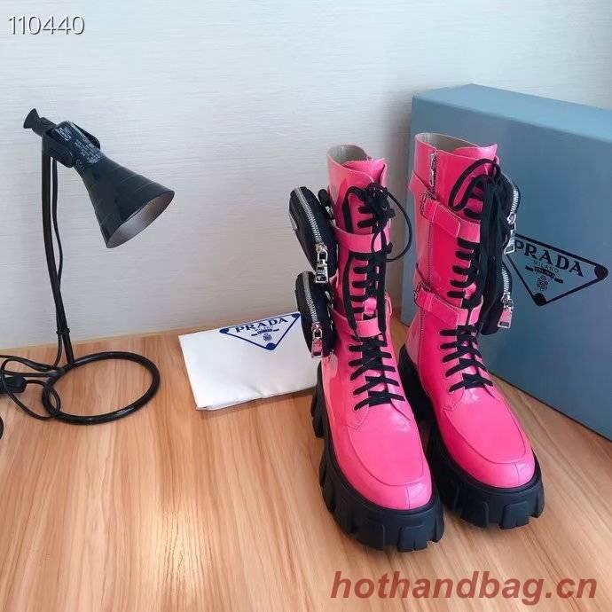Prada shoes PD993YY-5