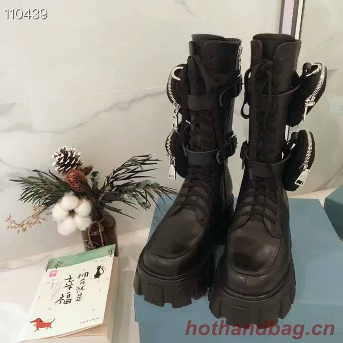 Prada shoes PD993YY-6
