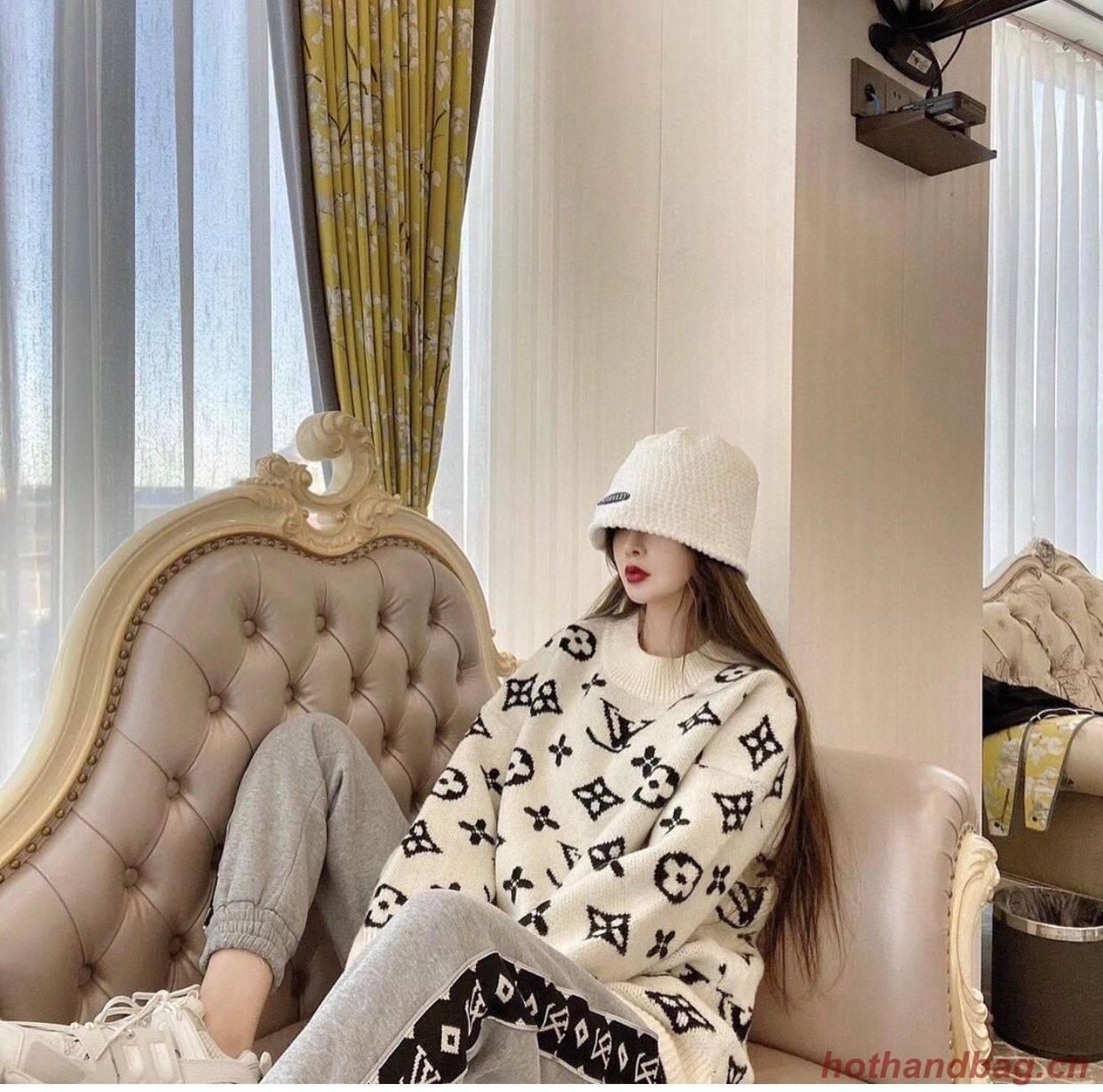 Louis Vuitton Top Quality Fashion Cloth A9018
