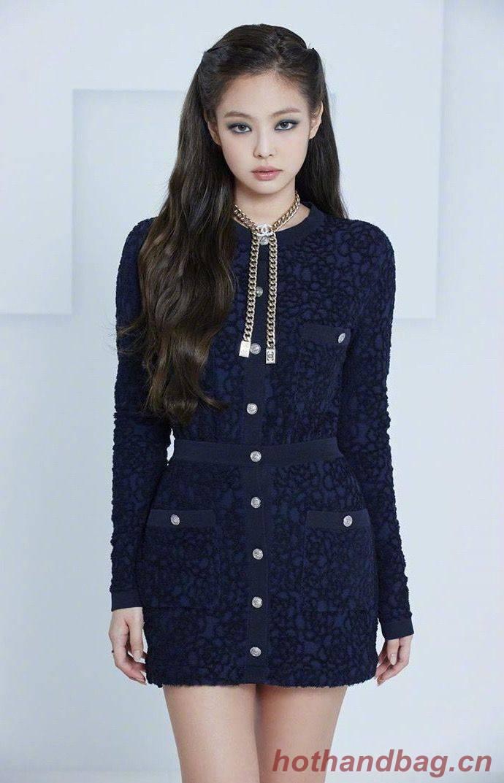 Chanel Top Quality Fashion Dress G11890
