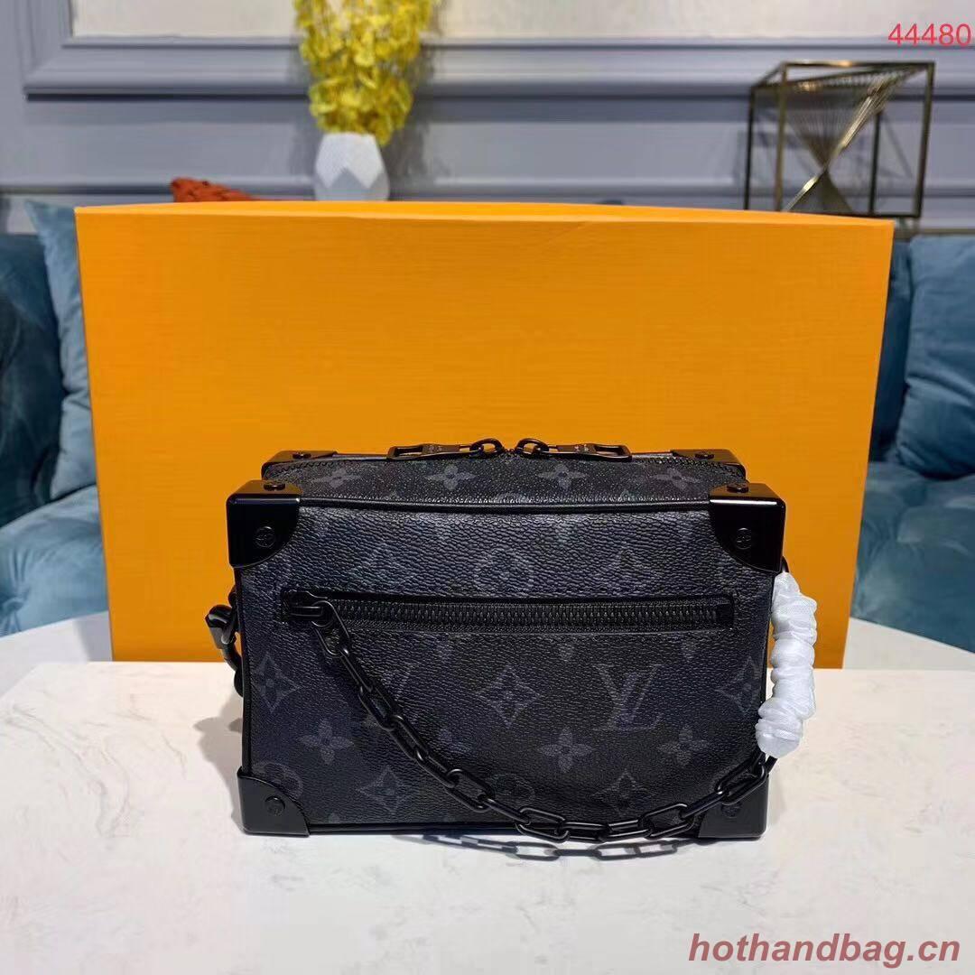 Louis Vuitton Original M44480 black