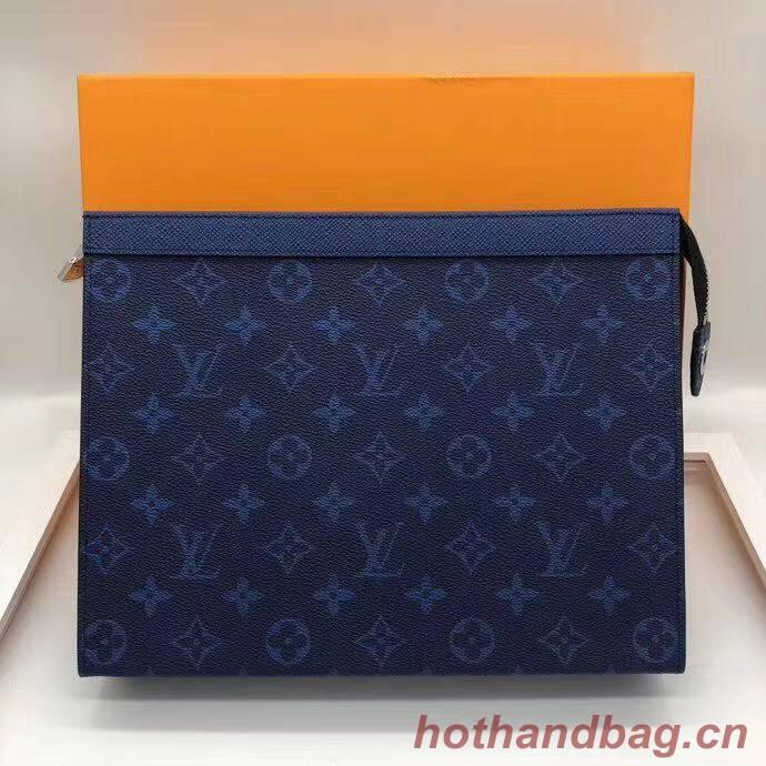 Louis Vuitton M61692  POCHETTE VOYAGE MM