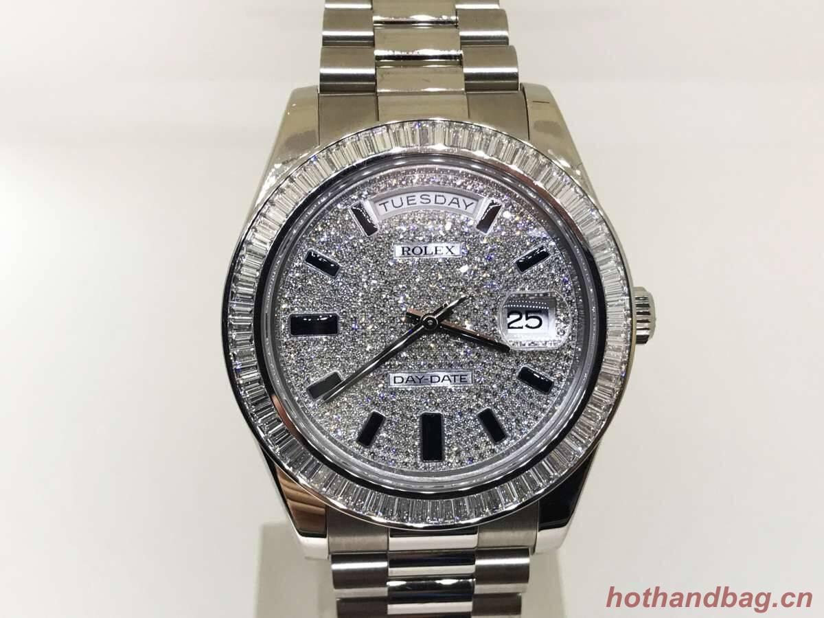 Rolex Watch R20999