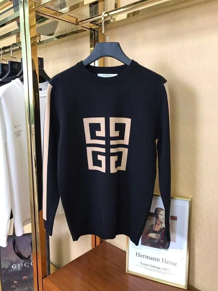 Givenchy Top Quality Clothes G4555