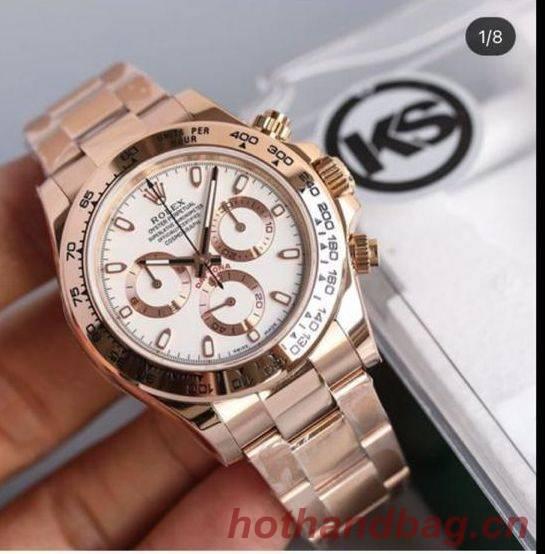 Rolex Watch R20635