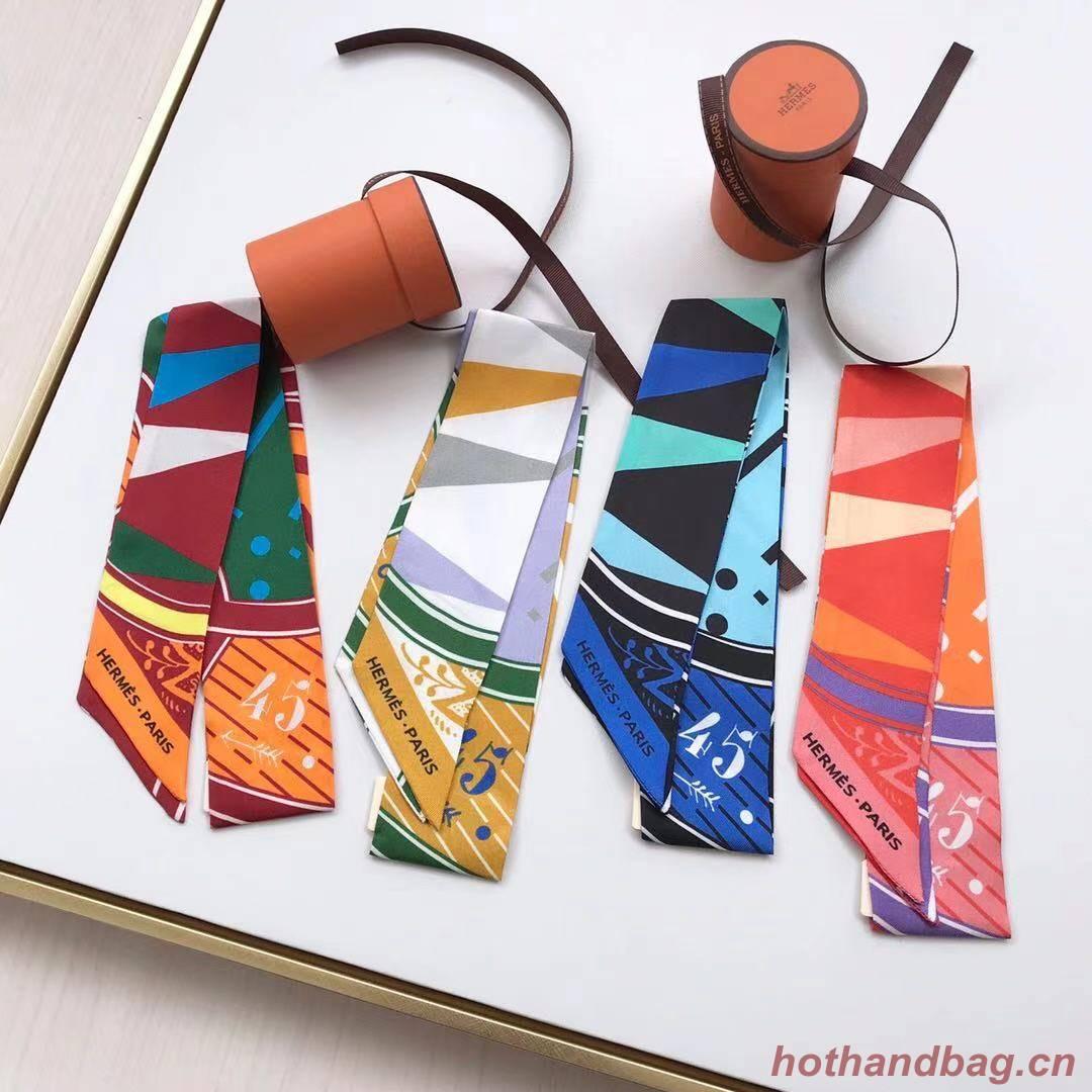 Hermes Ribbon 3669