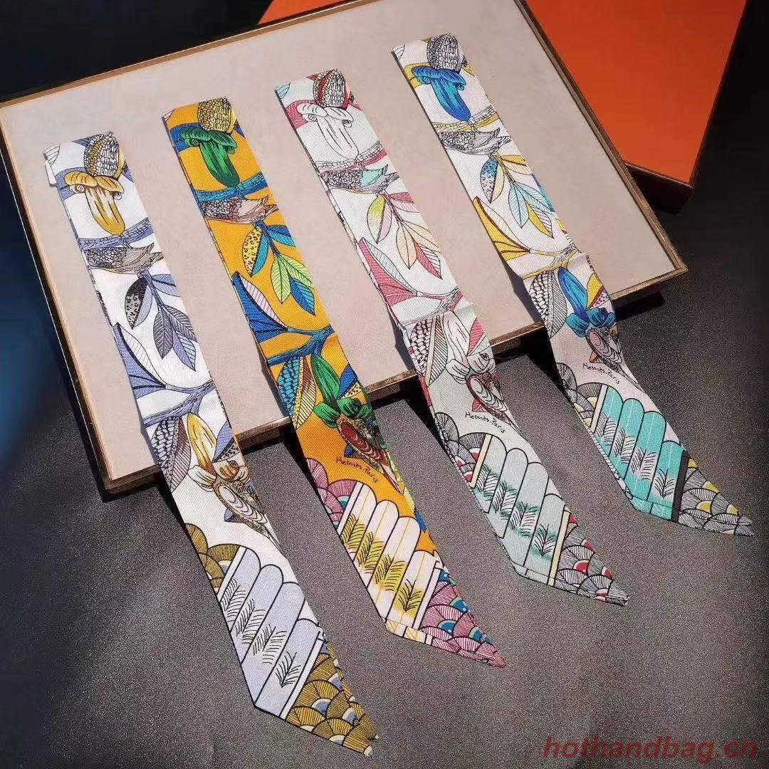 Hermes Ribbon 3670