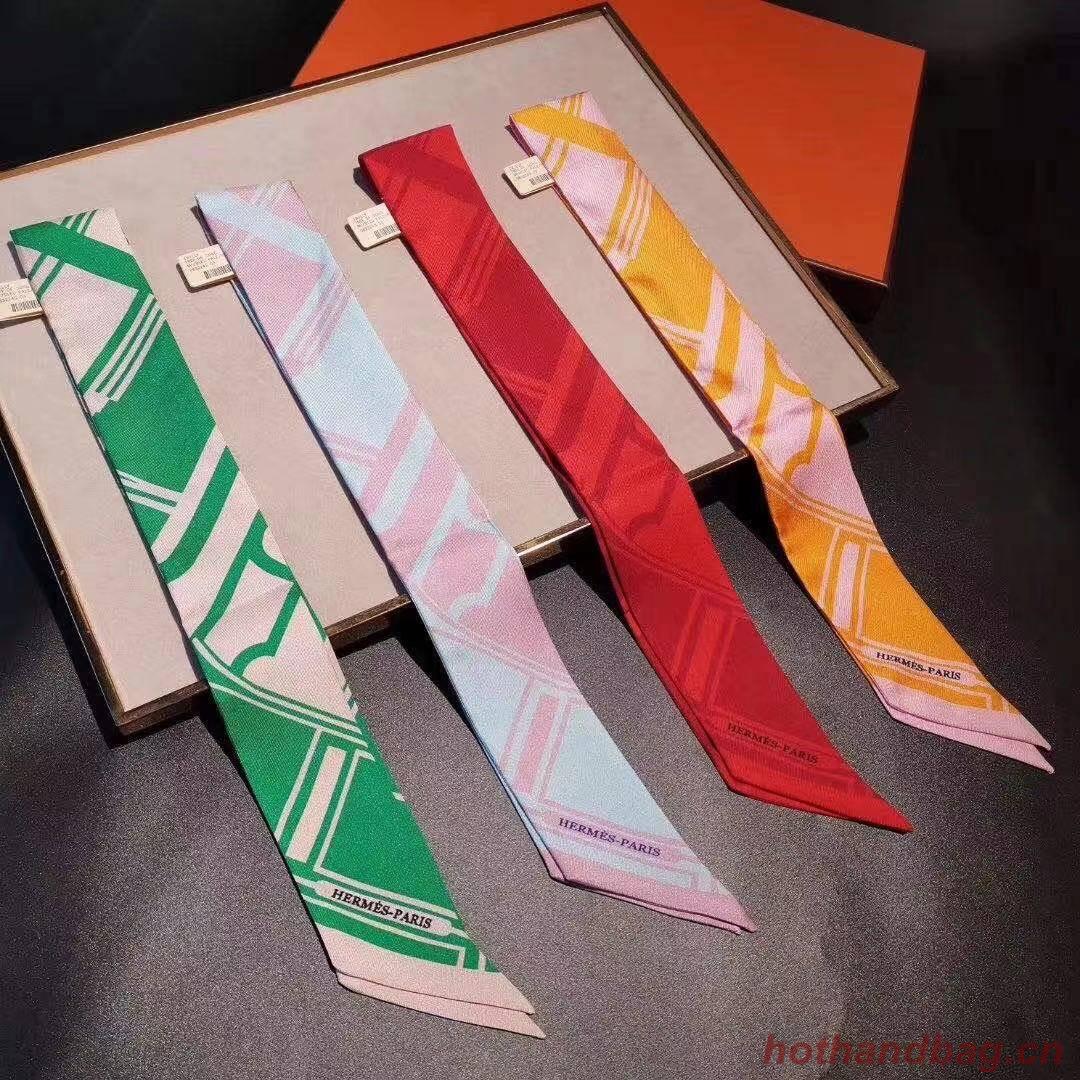 Hermes Ribbon 3672