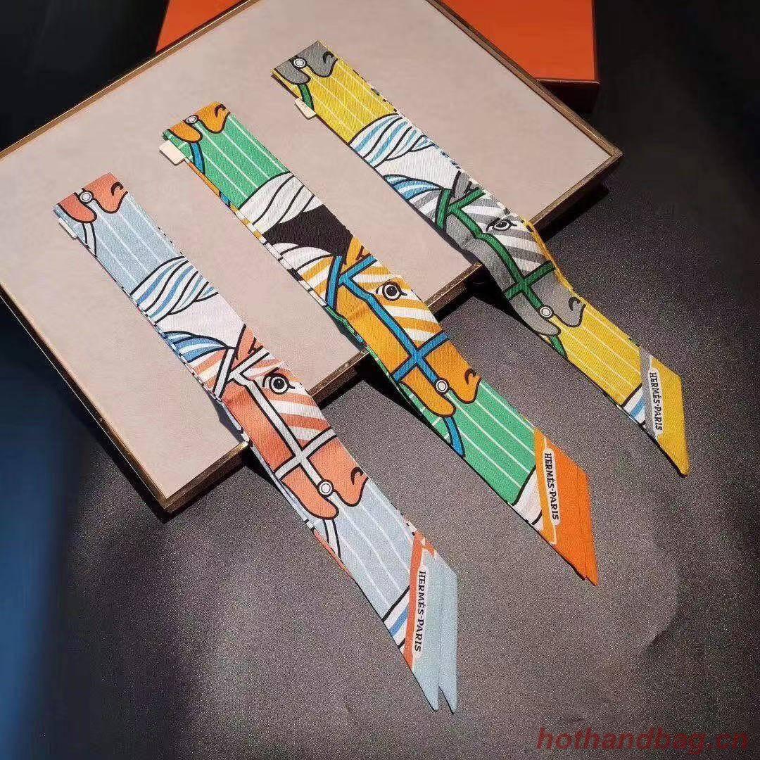 Hermes Ribbon 3673