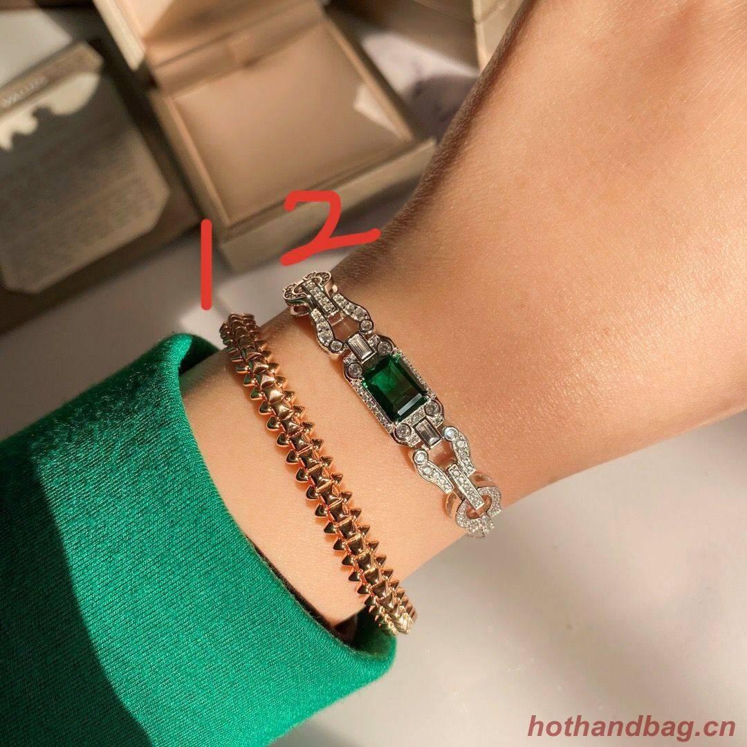 BVLGARI Bracelet B59876