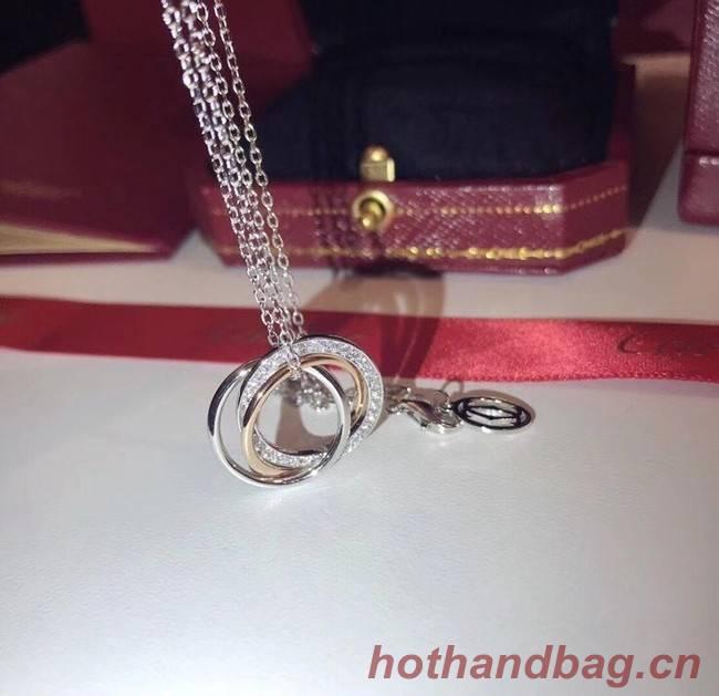 Cartier Necklace CE6041