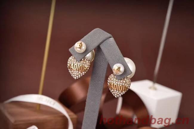 Dior Earrings CE6043