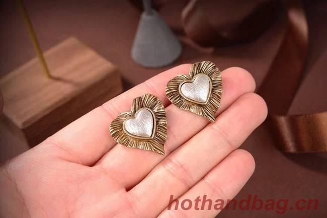 Dior Earrings CE6044