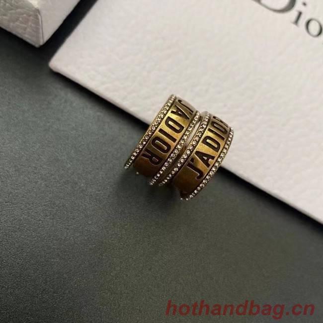 Dior Earrings CE6047