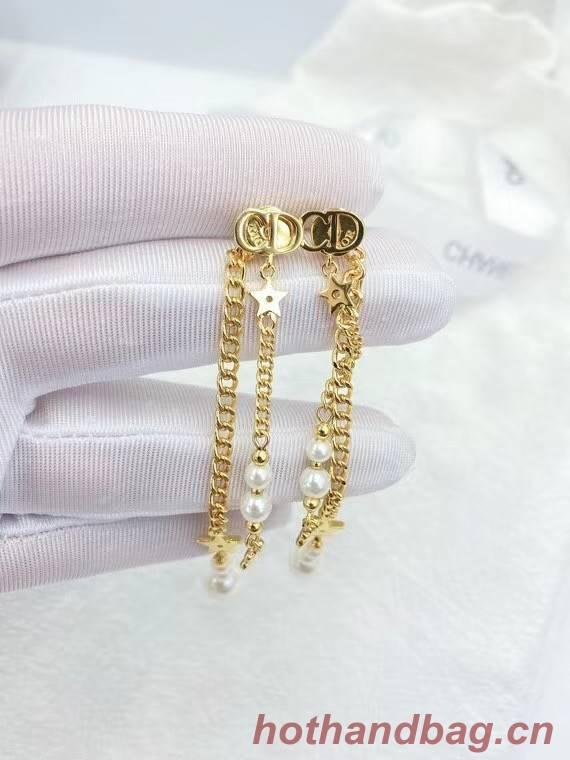 Dior Earrings CE6050