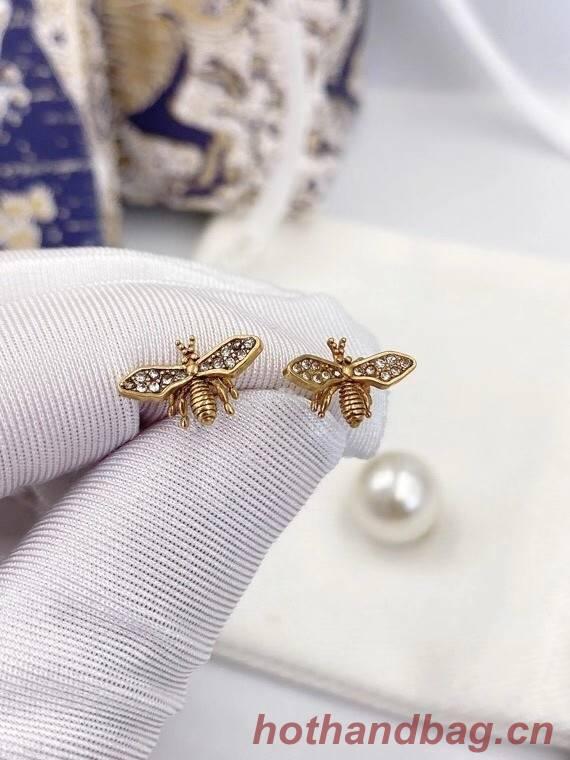 Dior Earrings CE6052
