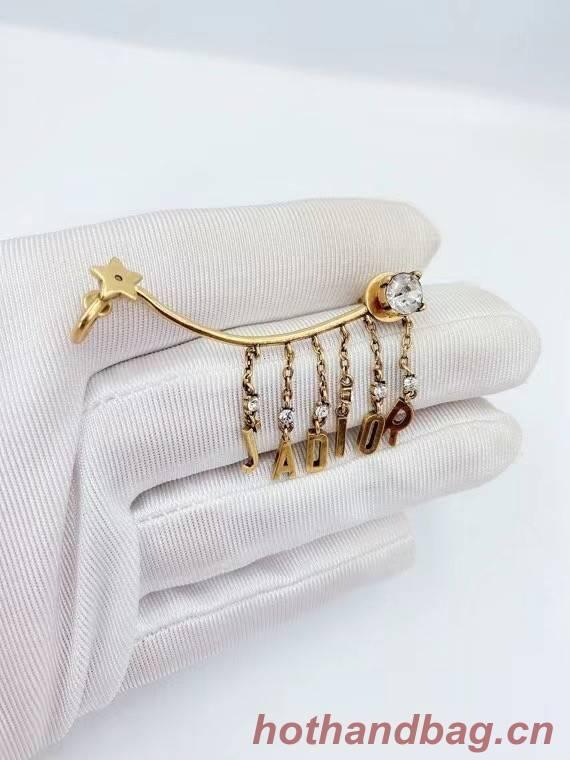 Dior Earrings CE6066
