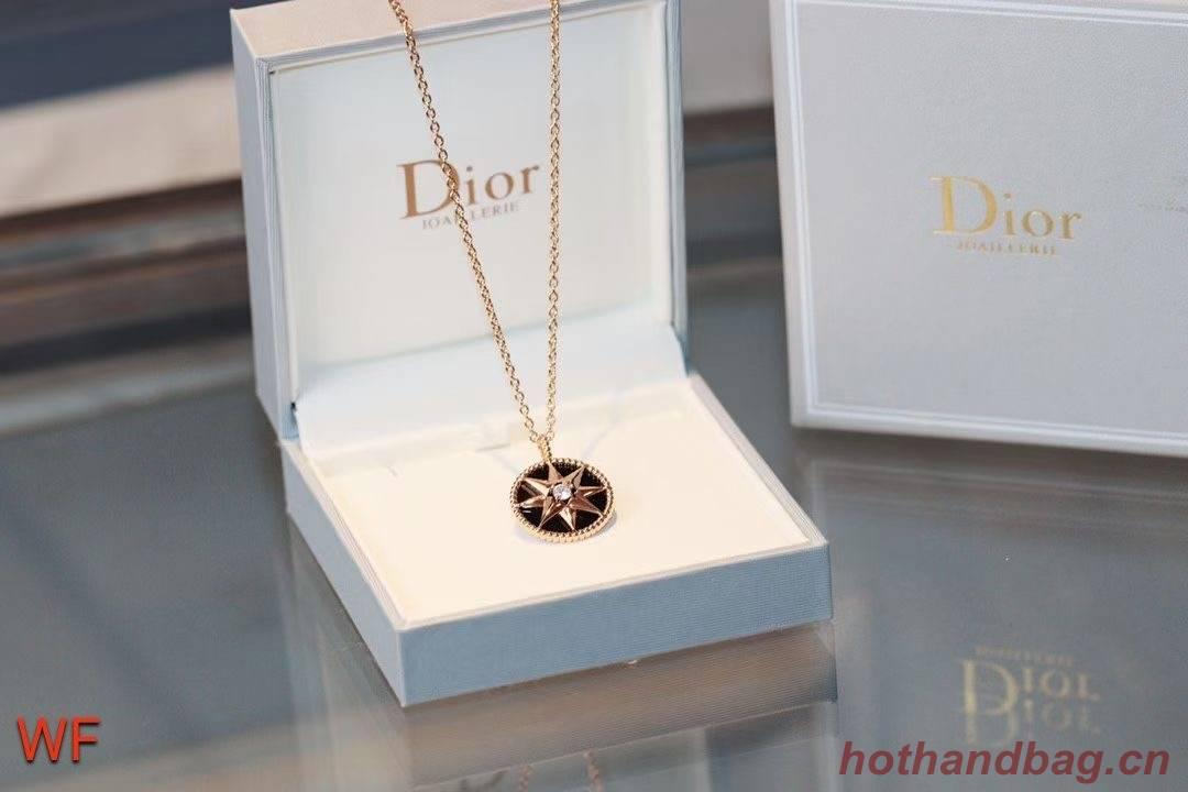 Dior Necklace CE6035