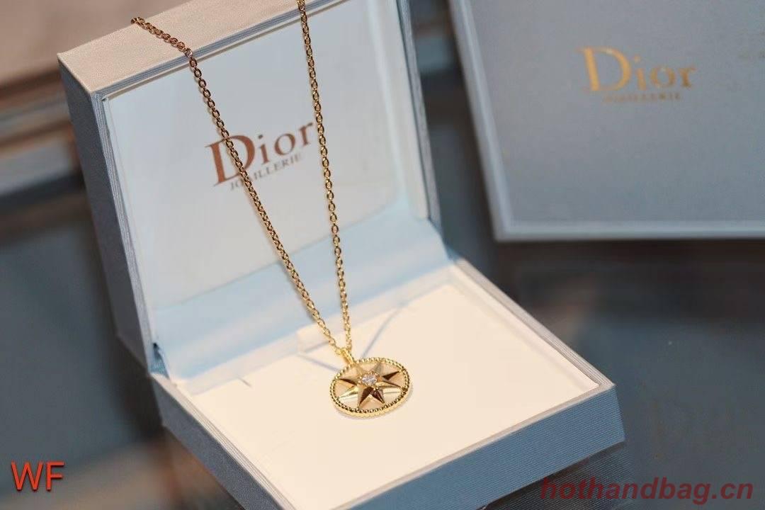 Dior Necklace CE6036